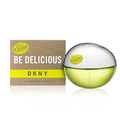 Dkny Be Delicious EdP 50 ml