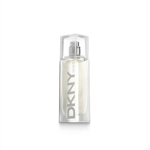 Dkny Original Women Energizing EdP Spray 30 ml