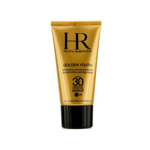 Helena Rubinstein Golden Youth Suncare Protection Spf 30 50 ml