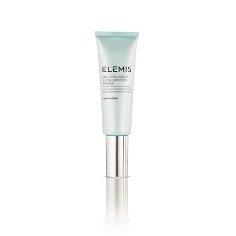 Elemis Pro-Collagen Insta-Smooth Primer 50 ml