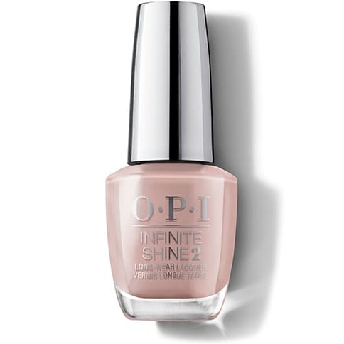 OPI Infinite Shine Long Wear Lacquer 15 ml It Never Ends 15 ml