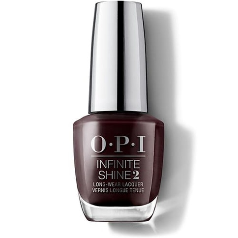 OPI Infinite Shine Long Wear Lacquer 15 ml Never Give Up! 15 ml
