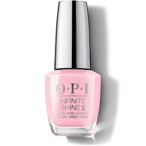 OPI Infinite Shine Long Wear Lacquer 15 ml Follow Your Bliss 15 ml