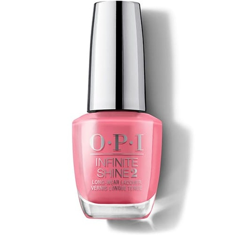 OPI Infinite Shine Long Wear Lacquer 15 ml Defy Explanation 15 ml