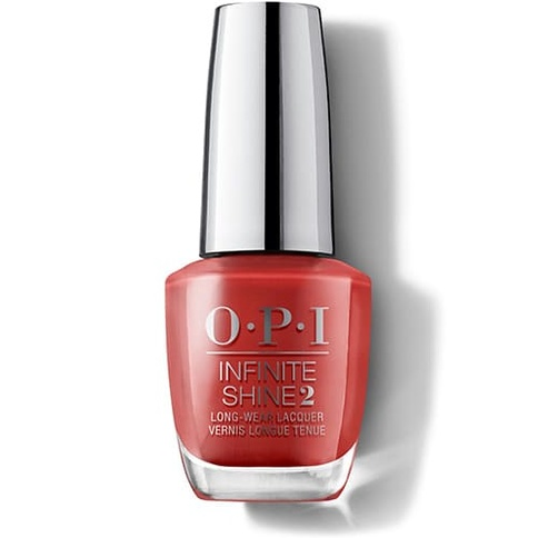 OPI Infinite Shine Long Wear Lacquer 15 ml Hold Out For More 15 ml