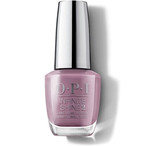 OPI Infinite Shine Long Wear Lacquer 15 ml If You Persist... 15 ml