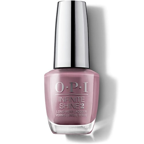 OPI Infinite Shine Long Wear Lacquer 15 ml You Sustain Me 15 ml