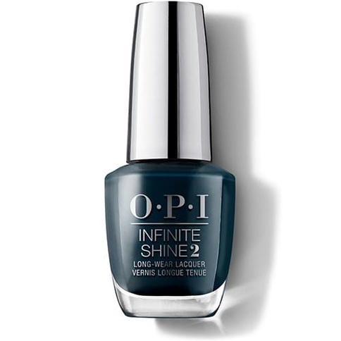 OPI Infinite Shine Long Wear Lacquer 15 ml CIA color is Awesome