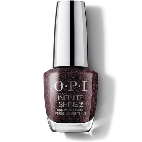 OPI Infinite Shine Long Wear Lacquer 15 ml My Private Jet