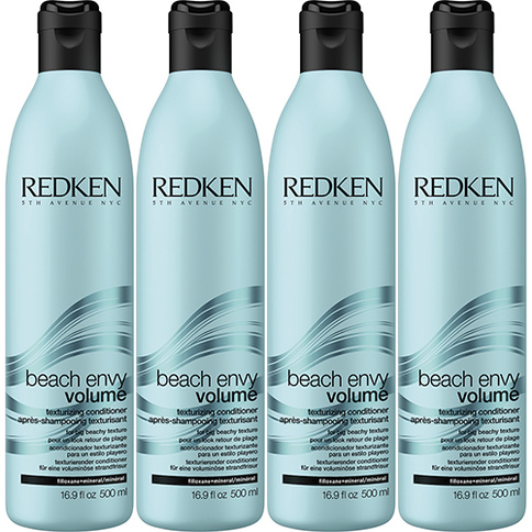 Redken Volume Beach Envy Conditioner 2000 ml