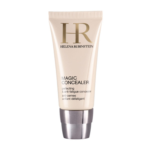 Helena Rubinstein Magic Concealer Medium 02 15 ml