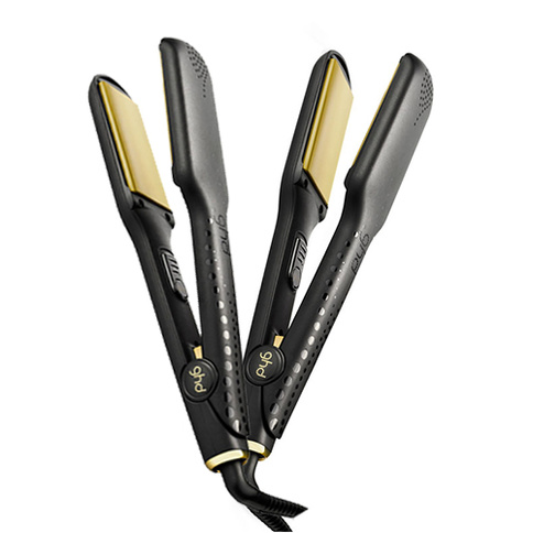 ghd Max Styler Duo Kit