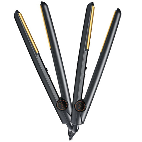 ghd The Original ghd IV Styler Duo Kit