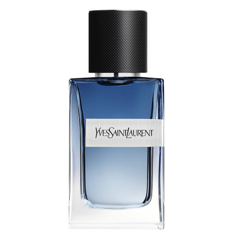 Yves Saint Laurent Y Live EdT