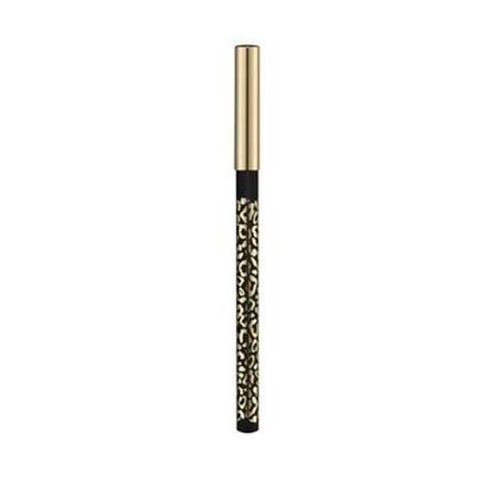 Helena Rubinstein Feline Blacks Eyeliner 2.5 ml