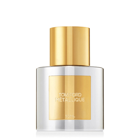 Tom Ford Métallique EdP