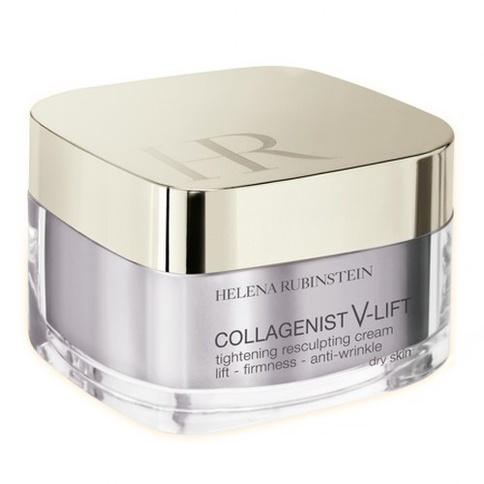 Helena Rubinstein Collagenist V-Lift Cream Normal Skin 50 ml