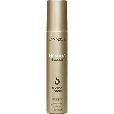 Lanza Healing Blonde Blonde Rescue 150 ml