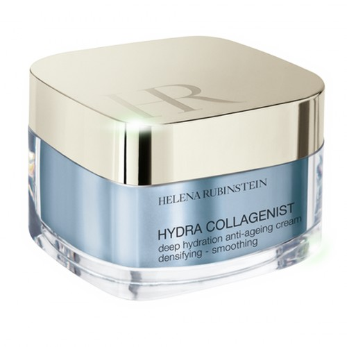 Helena Rubinstein Collagenist Hydra Cream Normal Skin 50 ml