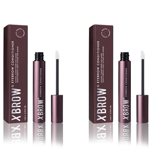 Xlash Xbrow Duo