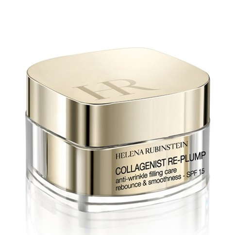 Helena Rubinstein Collagenist Re-Plump Day Cream Dry Skin 50 ml