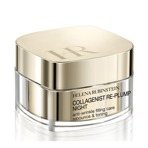 Helena Rubinstein Collagenist Re-Plump Night Cream 50 ml
