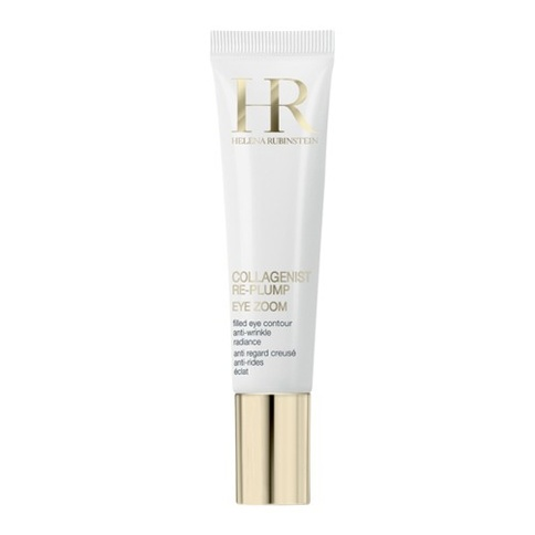 Helena Rubinstein Collagenist Re-Plump Eye Cream 15 ml