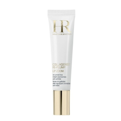 Helena Rubinstein Collagenist Re-Plump Lip Care 15 ml