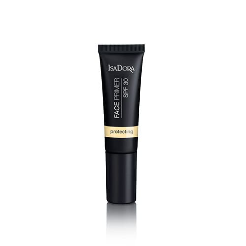 Isadora Face Primer Protecting SPF30