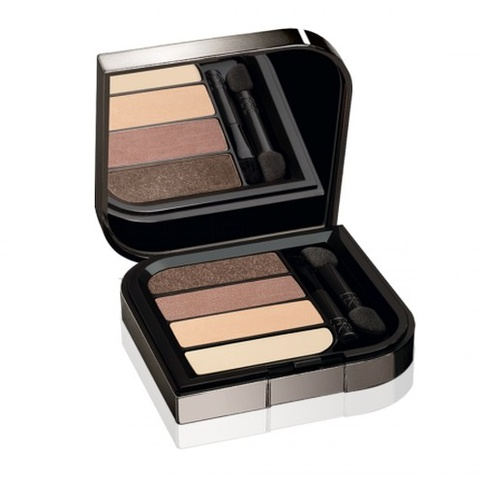 Helena Rubinstein Wanted Eyes Palette 9g