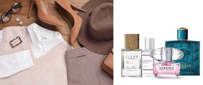 Evelina testar Maria Nila Colour Refresh