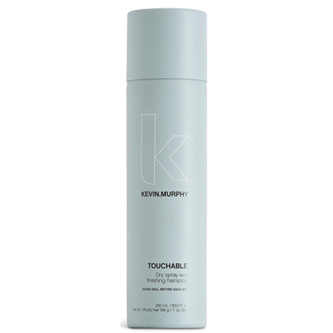 Kevin Murphy Touchable Dry Spray Wax 250 ml