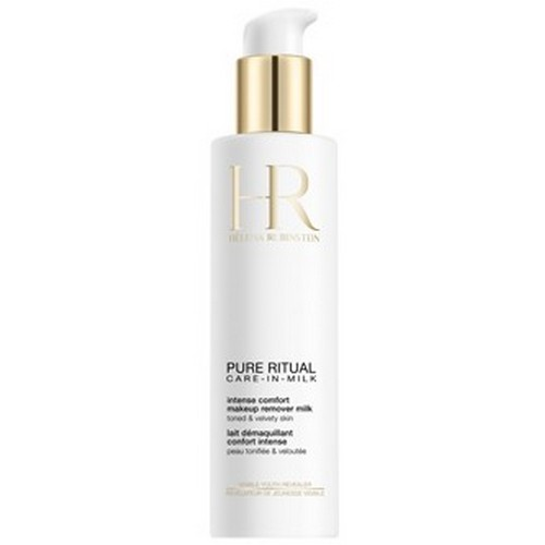 Helena Rubinstein Pure Ritual Care In Milk 200 ml