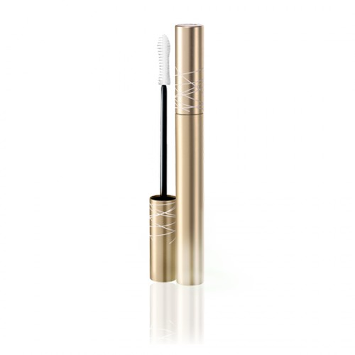 Helena Rubinstein Spider Eyes Mascara Base 6.4 ml