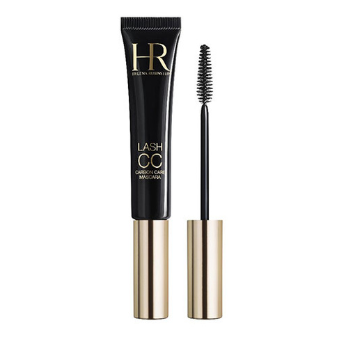 Helena Rubinstein Mascara Care 01 Lash CC Carbon Care