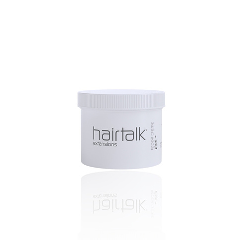 Hairtalk Repair Masque Plus