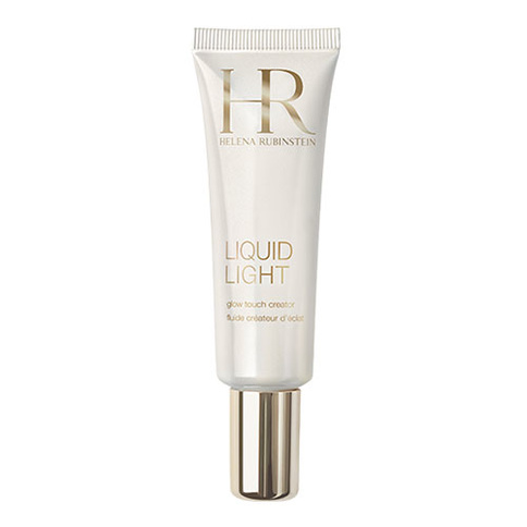 Helena Rubinstein Liquid Light Highlighter 30 ml