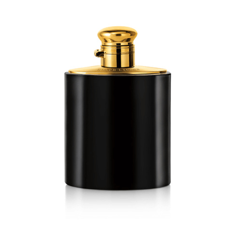 Ralph Lauren Woman Intense Black EdP
