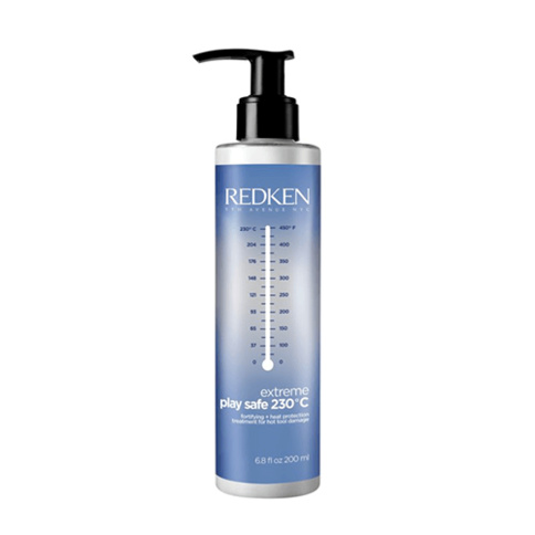Redken Extreme Play Safe 200 ml