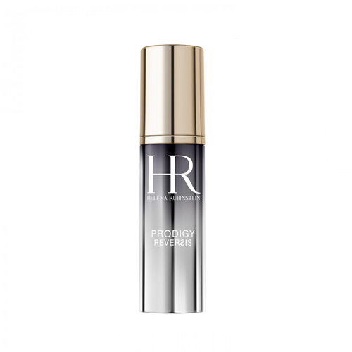 Helena Rubinstein Prodigy Reversis Eye Surconcentrate 15 ml
