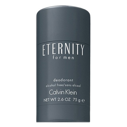 Calvin Klein Eternity for Men Deo Stick 75g