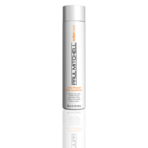 Paul Mitchell Color Care Color Protect Conditioner
