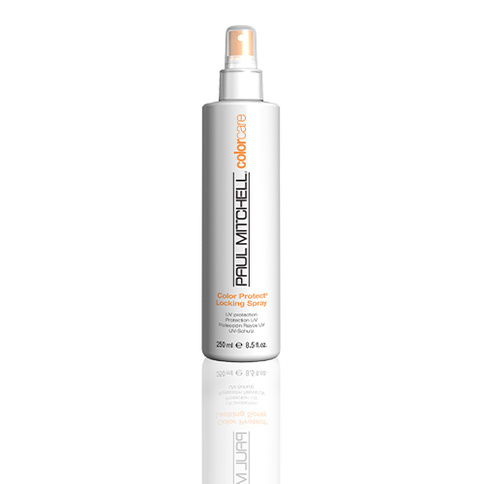 Paul Mitchell Color Care Color Protect Locking Spray 250 ml