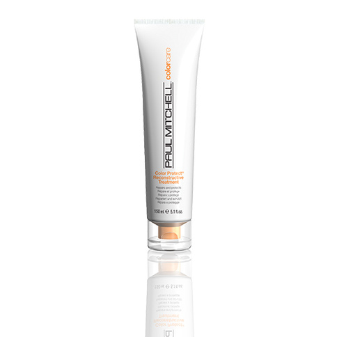 Paul Mitchell Color Care Color Protect Treatment 150 ml