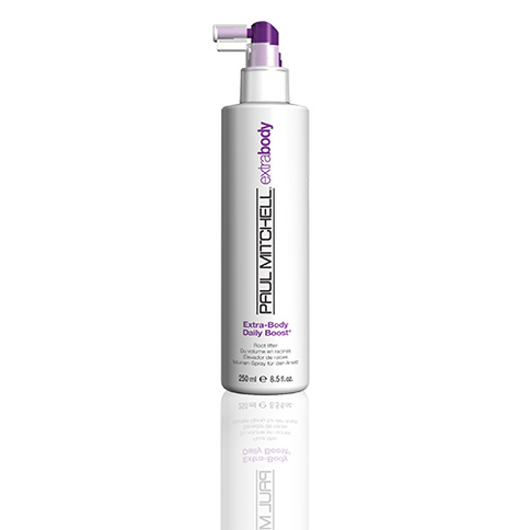 Paul Mitchell Extra-Body Daily Boost