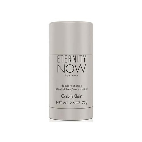 Calvin Klein Eternity Now For Men Deo Stick 75g