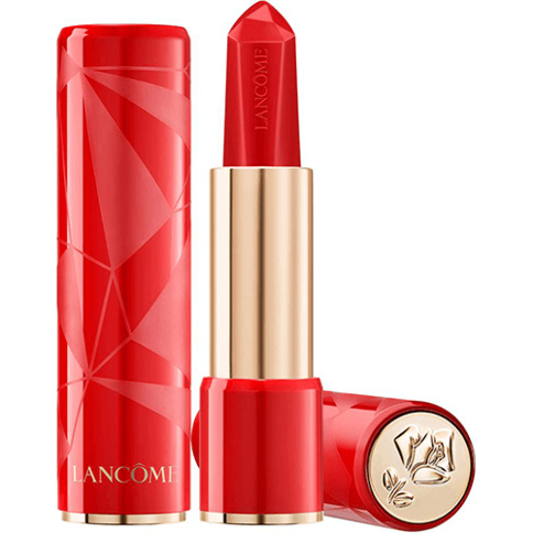 Lancome Absolu Rouge Ruby Cream 01 One Shot