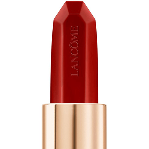 Lancome Absolu Rouge Ruby Cream 02 One Shot