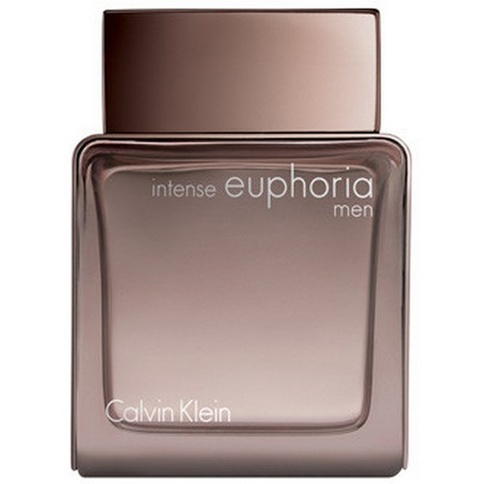 Calvin Klein Euphoria Men Intense Intense EdT Spray 50 ml