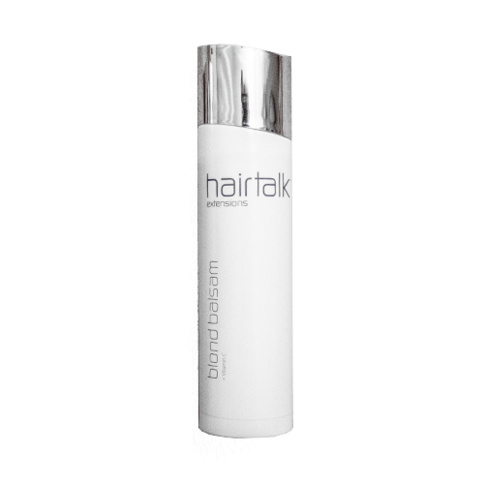 Hairtalk Blond Balsam 250 ml